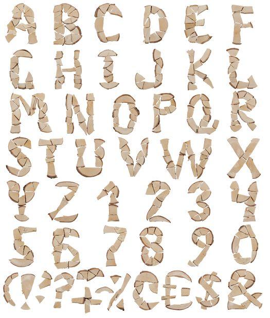Pinzellades al món: Abecedaris pictòrics / Abecedarios pictóricos / Pictorial alphabets