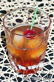 Angel's Envy Bourbon from Louisville, KY