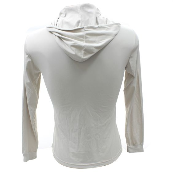 Camiseta Masculina c/ Capuz Proteção UV50 - 152 - Ballyhoo