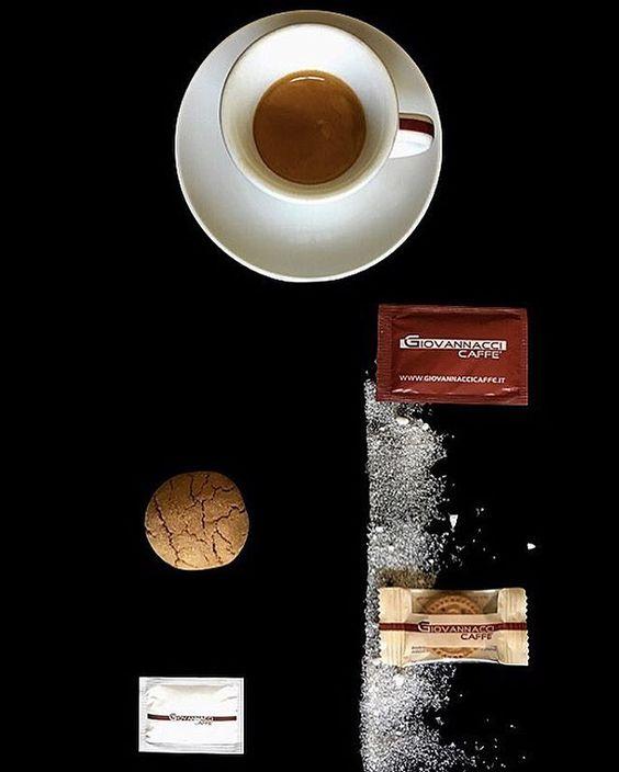 È semplice la strada per la felicità... #giovannaccicaffè ❤️❤️❤️ #Giovannaccicaffè  #coffeeroaster #torrefazione #coffee #cafe #andora #cafelife #caffeine #piattitipiciregionali #drink #coffeeaddict #albenga #coffeelover #caffè #coffiecup #coffeelove #coffeemug #coffeelife #milano #torino #cuneo #finaleligure #pietraligure #loano #sanremo #alassio #munich