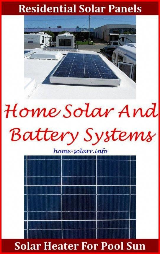 Green Energy For All Solar Energy Uk Facts Deciding To Go Earth Friendly By Changing Over To Solar P Solar Panels Residential Solar Panels Residential Solar