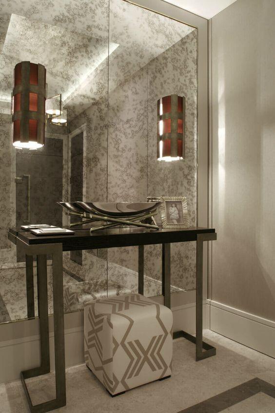Collection Interior Wall Design Apartment Interior Interior