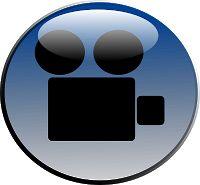Anairas: Estadísticas sobre por qué las marcas necesitan el #video #infografia