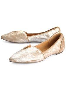Gee WaWa Lydia Cutout Loafers: Give Wawa, Loafers Add, Wawa Lydia, Loafers Lydia, Silver Loafers, Lydia Cutout, Fabulous Footwear, Cutout Loafers, Basic Loafer