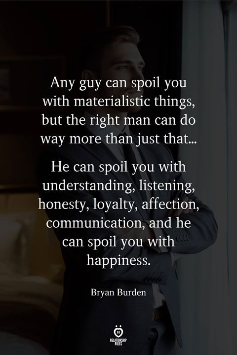 Post Title Deep Thought Quotes Materialistic Quotes Loyalty Quotes