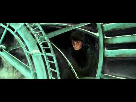 Harry Potter And The Prisoner Of Azkaban Trailer Youtube Prisoner Of Azkaban The Prisoner Of Azkaban Azkaban