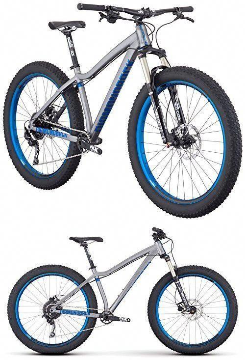 The Best Ways To Purchase A Mountain Bike Hardtail Mountain Bike