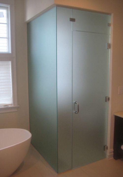 Glasstec Shower Doors Shower And Tub Doors Tub Doors Glass Tub