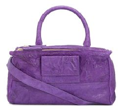 Givenchy Handbags are the most trusted and famous brand of the ladies handbags.