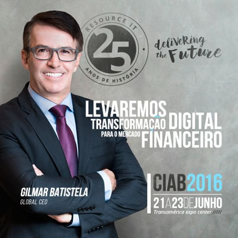 Peça CIAB - Digital