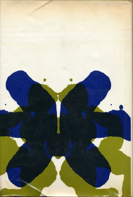 Arthur Burton, 1969