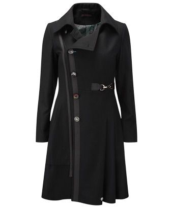 womens coats | Coat - Moscow Ultimate Coat Women's Clearance