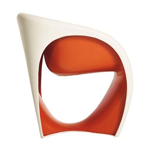 MT1 Armchair