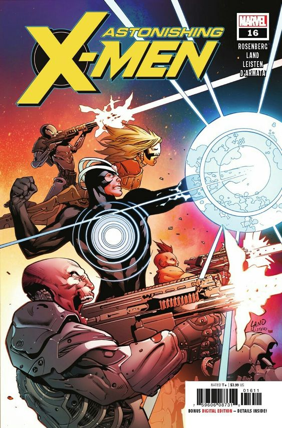 Pin By Cem Onal On X Covers In 2020 Comics X Men Marvel