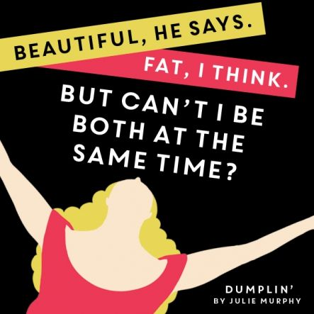 Image result for dumplin quotes