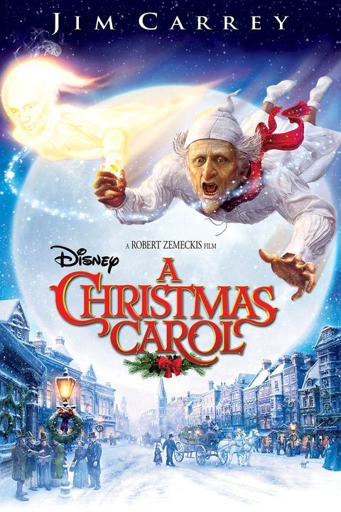 45 Best Christmas Movies For Kids Family Christmas Films For The Holidays Kids Christmas Movies Best Christmas Movies Disney Christmas Movies