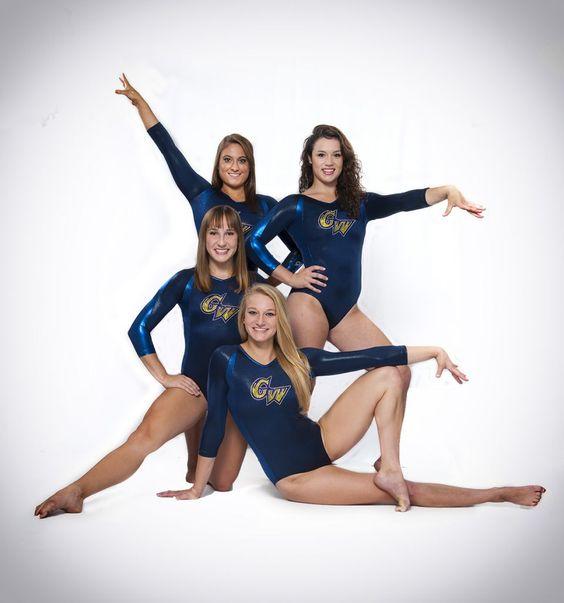 Team group portrait photo picture idea gymnastics for Gimnasio fraile