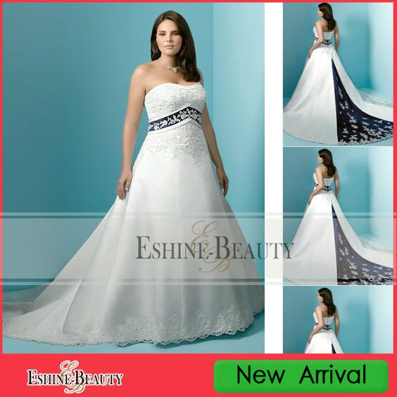 plus size wedding dress1.Exquisite workmanship2.Good fabric and best price3.No MOQ and fast delivery