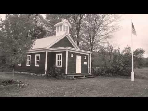 1901 Amanda at School - YouTube