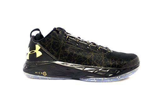 TB Fire Shot Low Basketball Shoe
