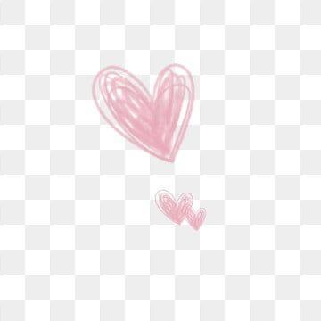 Ruchnoj Png Vektory Psd I Png Dlya Besplatnoj Zagruzki Pngtree Pink Pattern Background Pink Painting Pink Watercolor Flower