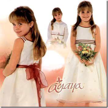vestidos_niños_arras13
