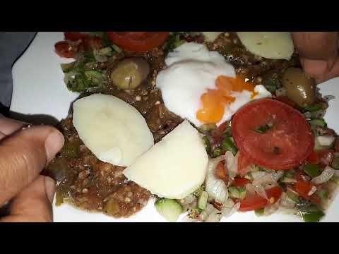 Youtube Food Breakfast The Originals