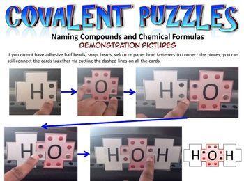 covalent bond chemical formula and atoms on pinterest. Black Bedroom Furniture Sets. Home Design Ideas