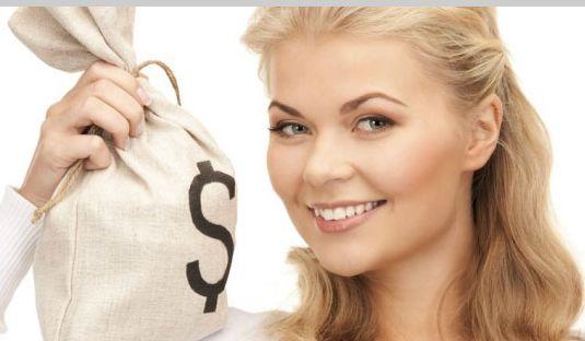 Payday loan kennewick photo 1