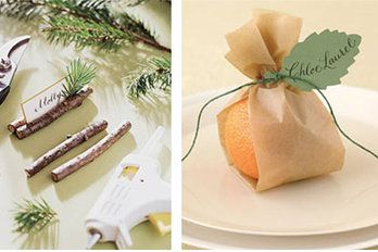 Christmas+Holiday+decorations+centerpiece+tablescape+table+setting+place+card+decor+design+via+a+blog.jpg 348×232 pixels