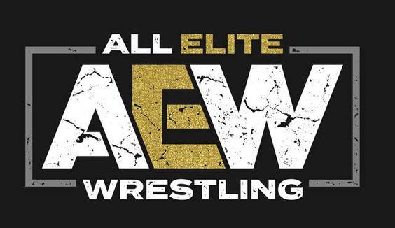 Undertaker to join All Elite Wrestling?