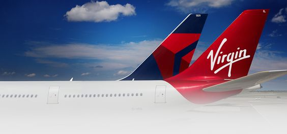 Virgin : Virgin Atlantic and Delta - STUDENT INFORMATION PACK.  Excellent website on all the information you would need for Virgin Atlantic. #Marketing #Finance #BusinessEnvironment #HumanResources #CreativeProductPromotion