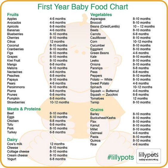1000 Ideas About 1 Year Baby Food On Pinterest Baby Food Charts 1 Year Ol