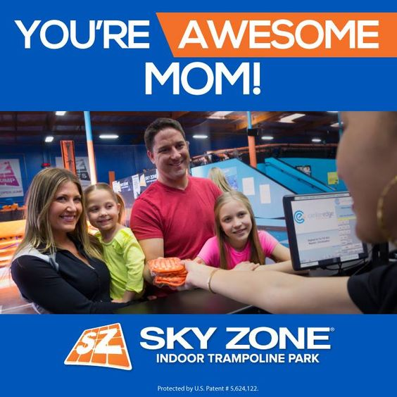 photograph regarding Sky Zone Printable Coupons named Sky zone coupon codes / Family vacation worldwide discounted discount codes 2018