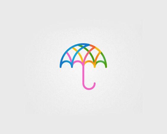 Creative Logo Design Ideas gallery 25 modern creative logo designs from up north Creative Logo Design Inspiration