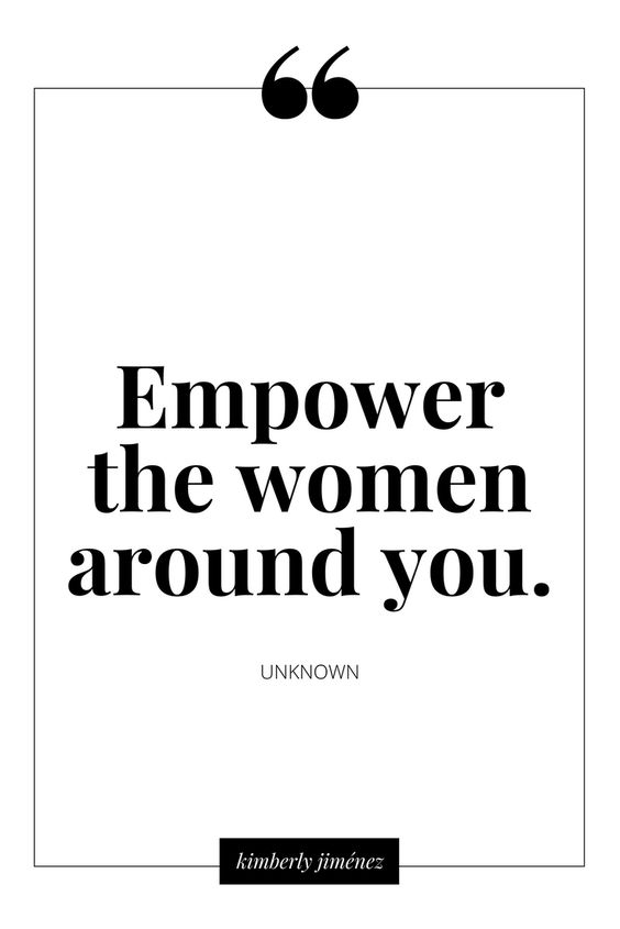 Encouragement + Positive Quotes Quotes, Funny, Life, For Women, Words of, For Friends For Kids, Gifts, Srength, For Moms, Depression, Ideas, For Teens, Humor, Work, Health, Hard Times, Inspirational, Pictures, Support, Printables, Spiritual, Activities, Faith, Morning, Motivational, Daily, Sayings, Signs, Empowering