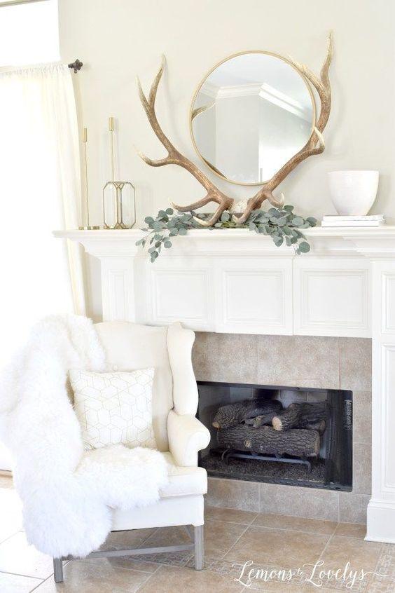 Fashionable Small Living Room Table