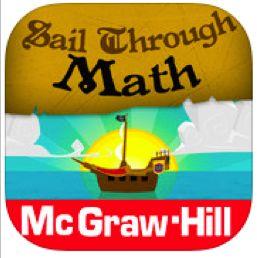 best-middle-school-educational-app-2