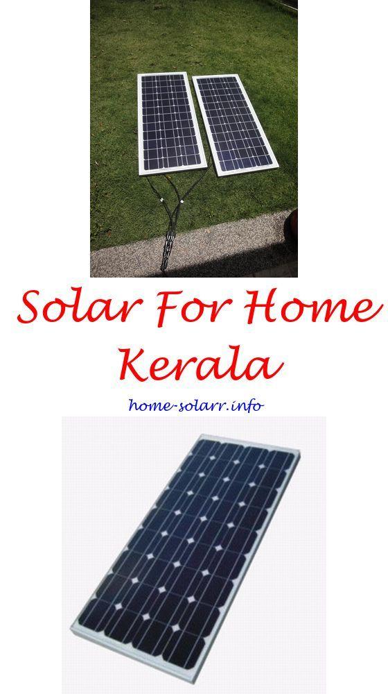 Diy Solar Kits Off Grid