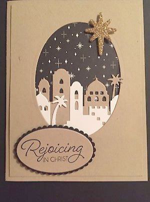 Christmas Lights Repair Only Christmas Songs Jesus Round Christmas Lights Jackson Tn Christmas Cards Handmade Christmas Cards 2017 Christmas Cards