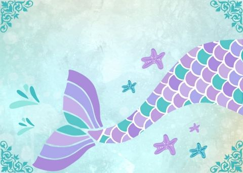 Backgrounds Iphone Mermaid Wallpaper Iphone Mermaid Wallpapers Beautiful Wallpapers Backgrounds