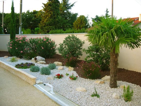 La galerie photos les jardins de bastide paysagiste for Paysagiste cout