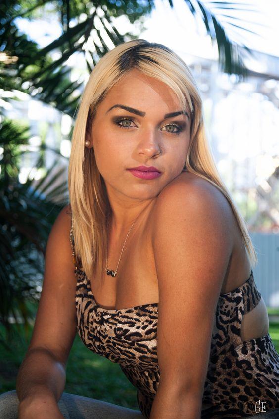 Ensaio - Nathalia Caroline  Fotografia : Image Fotografia