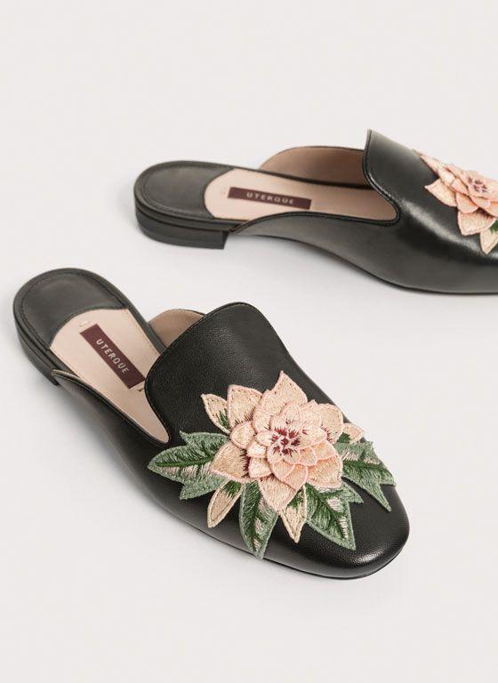 Stylish Shoes 2018