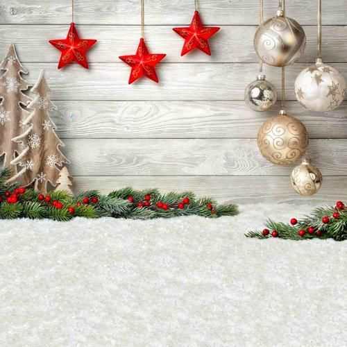 Christmas Backgrounds Wallpapers Christmas Background Merry Christmas Wallpaper Christmas Wallpaper Backgrounds