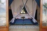 Small Hotels Virtual interior