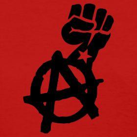 anarchist-fist-women-s-tee-shirt_design
