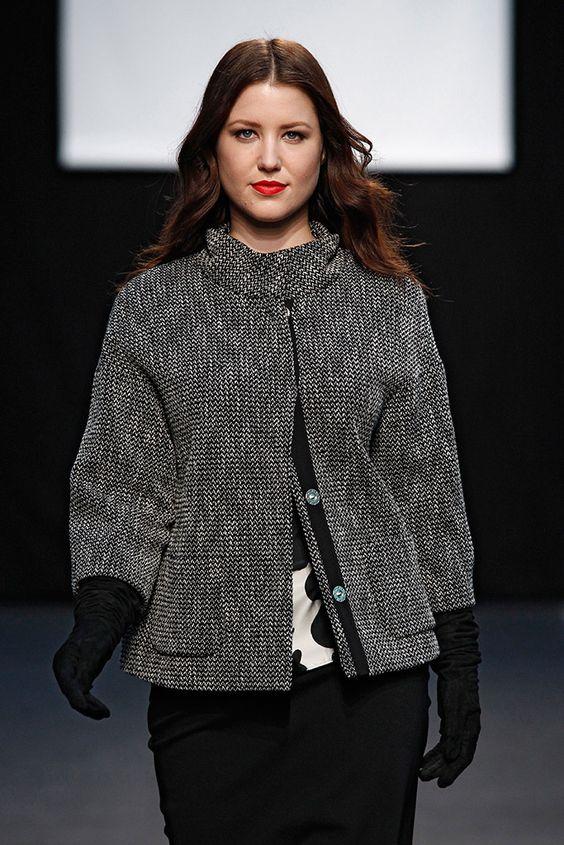 Elena Miró | Galería de fotos 0 de 35 | Vogue