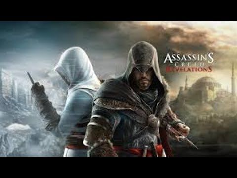 Max Settings Gameplay Assassins Creed Revelations 2018