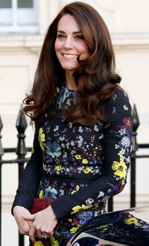 kate-middleton-e